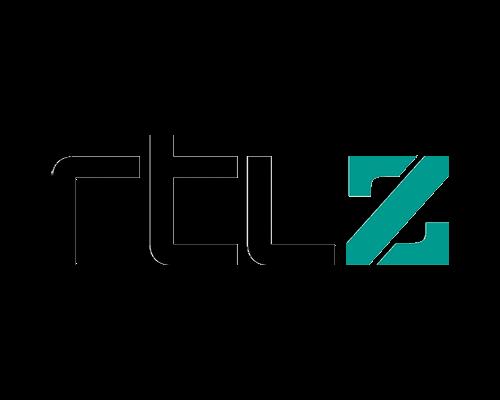 rtl-z-sq
