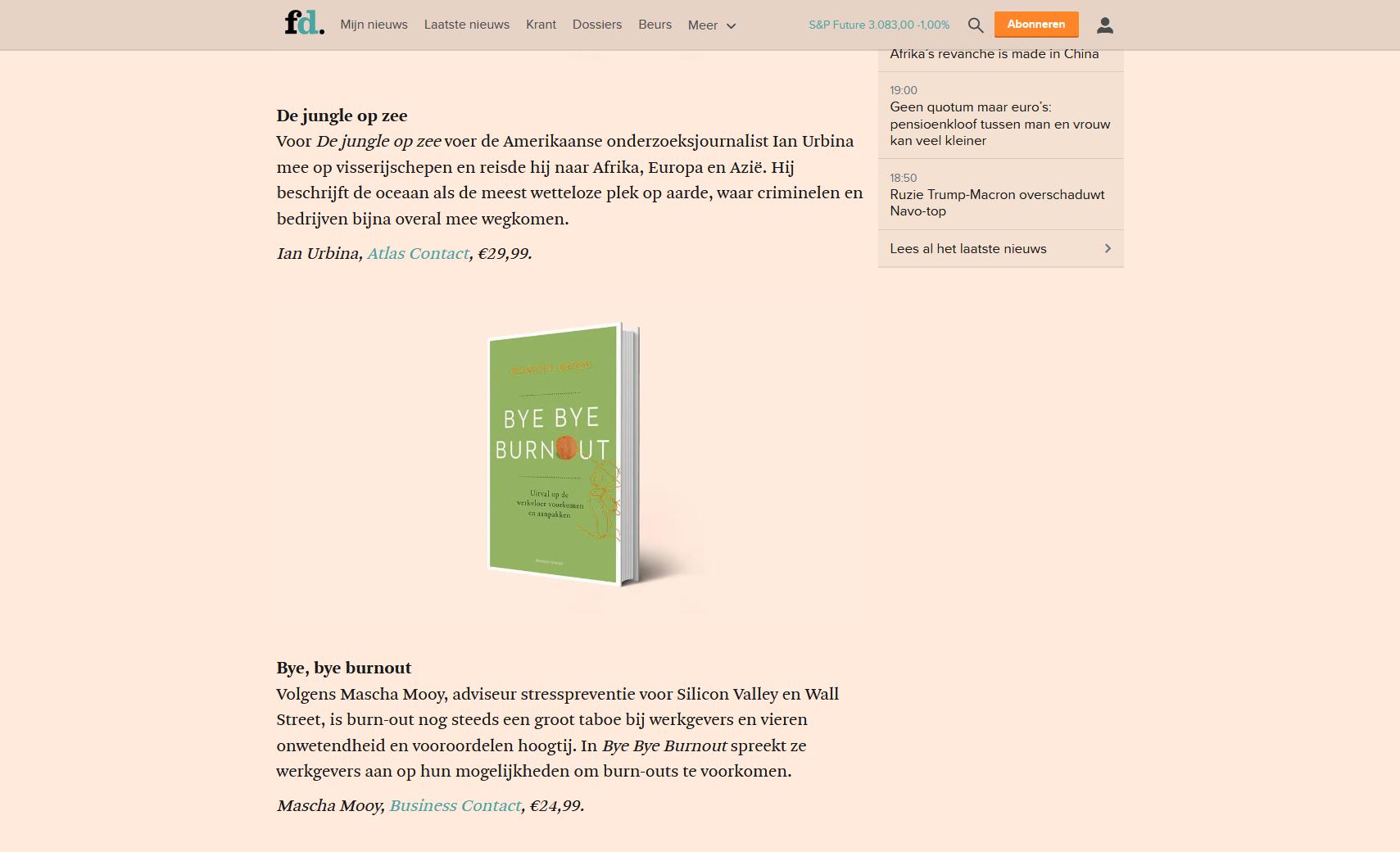 fd_nl-boekrecensie