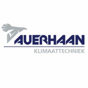 Auerhaan logo