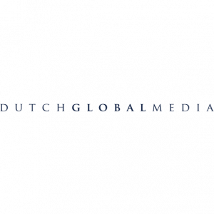 Dutch Global Media